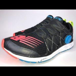 New Balance 1500 T2 Racing Shoe